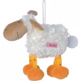 sigikid - Spieluhr Musik-Schaf