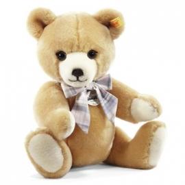 Steiff - Teddybären - Teddybären für Kinder - Petsy Teddybär, 28 cm