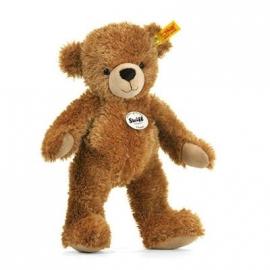 Steiff - Happy Teddybär, 40 cm, hellbraun