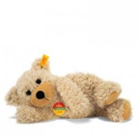 Steiff - Kuschelige Teddybären - Charly Schlenker-Teddybär 30 cm beige