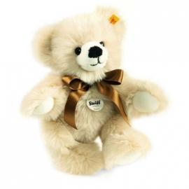 Steiff - Teddybären - Teddybären für Kinder - Bobby Schlenker-Teddybär, 30 cm