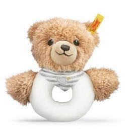 Steiff - Babywelt - Greiflinge - Schlaf gut Bär, 12 cm