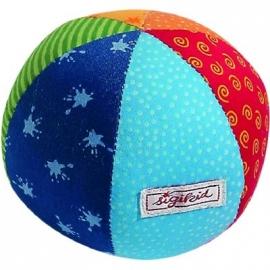 sigikid - Soft-Aktiv-Bälle, Softball