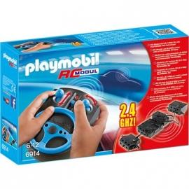 PLAYMOBIL® 6914 - RC Modul - RC-Modul-Set 2,4 GHz