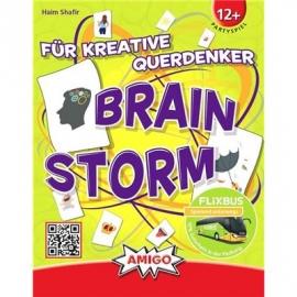 Amigo Spiele - Brain Storm