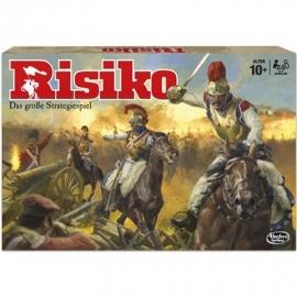 Hasbro - Risiko Refresh