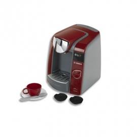 Klein, Theo - Bosch Tassimo Kaffeemaschine