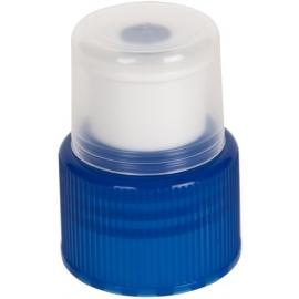 Trink-Cap einzeln verpackt