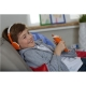 Ravensburger Spiel - tiptoi - Der Stift mit Audio-Player