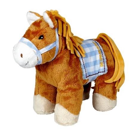 mukk m nster die spiegelburg pony sam mein kleiner ponyhof die spiegelburg 4029753139733. Black Bedroom Furniture Sets. Home Design Ideas