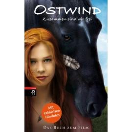 Ostwind - Buch zum Film