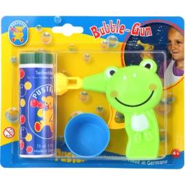 Pustefix Bubble Gun sortiert