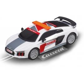 Dig 143 Audi R8 V10 Plus Safety Car