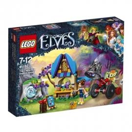 LEGO® Elves - 41182 Die Gefangennahme von Sophie Jones