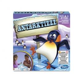 Antarktizzz