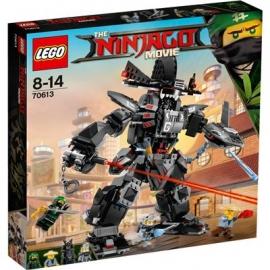 LEGO® Ninjago - 70613 Garmadon's Robo-Hai