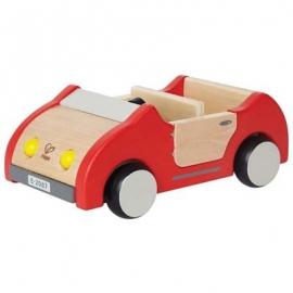 Hape - Familienauto