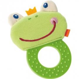 HABA® - Beißkerl Frosch