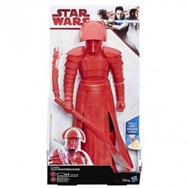 Hasbro - Star Wars™ Episode 8 Elektronische Ultimate Figuren