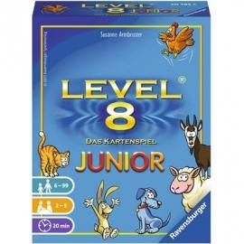 Ravensburger Spiel - Level 8 - Junior