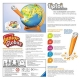 Ravensburger Spiel - tiptoi - Mein interaktiver Kinderglobus