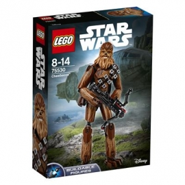 LEGO® Star Wars™ - 75530 - Constraction - Chewbacca