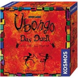 KOSMOS - Ubongo - Das Duell