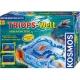 KOSMOS - Triops-Welt - Leben aus der Urzeit