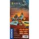 KOSMOS - Die Legenden von Andor - Der Sternenschild
