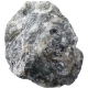 KOSMOS - Geheimnisvolle Mineralien