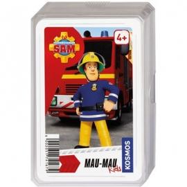 KOSMOS - Feuerwehrmann Sam Mau Mau Kids