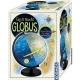 KOSMOS - Tag und Nacht Globus