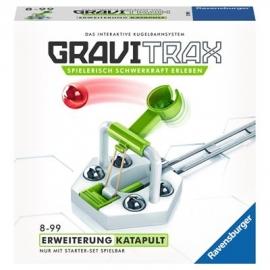 Ravensburger Spiel - GraviTrax Erweiterung Katapult
