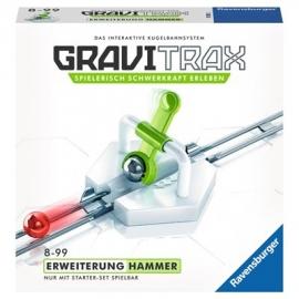 Ravensburger Spiel - GraviTrax Erweiterung Hammerschlag