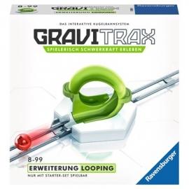 Ravensburger Spiel - GraviTrax Erweiterung Looping