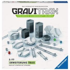 Ravensburger Spiel - GraviTrax Erweiterung Trax