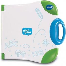 VTech - MagiBook