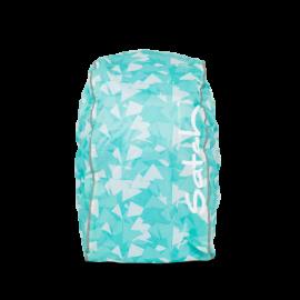 satch Regencape mint