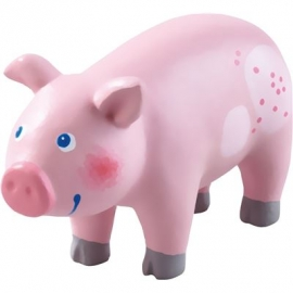 HABA® - Little Friends - Schwein