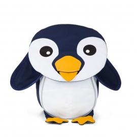 AFFENZAHN kleine Freunde Pepe Pinguin