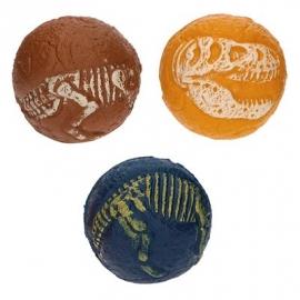 Depesche - Dino World Soft Ball