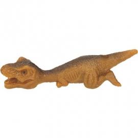 Depesche - Dino World Fliegender Dino