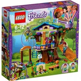LEGO® Friends - 41335 Mias Baumhaus