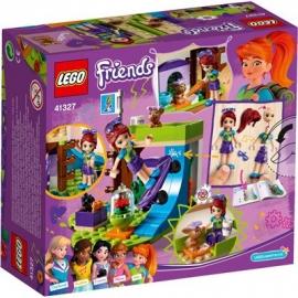 LEGO® Friends - 41327 Mias Zimmer