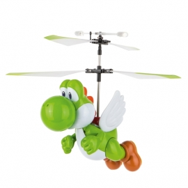 RC Super Mario - Flying Yoshi