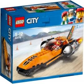 LEGO® City - 60178 Raketenauto