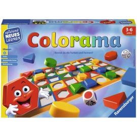 Ravensburger Spiel - Colorama