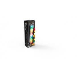 LIGHT STAX-12 STAX inklusive USB Power Base