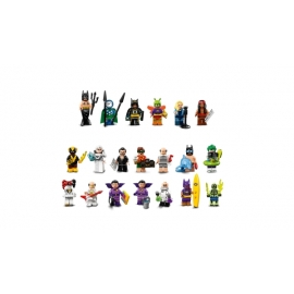 LEGO® MinifiguresCONFIDENTIAL_Minifigures 2018_1