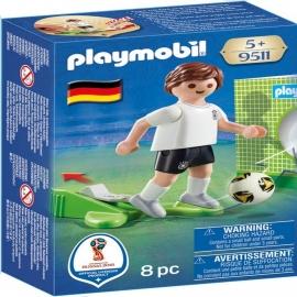 Playmobil® 9511 - Nationalspieler  Deutschland